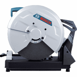 Cortadora de Metais (policorte) GCO 2000 - Professional - 1B17 - Bosch