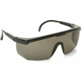 Óculos de Segurança Mod. Spectra 2000 Cinza - Carbografite