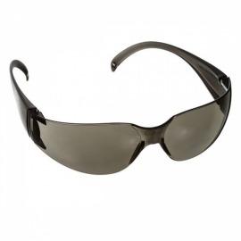 Óculos de Segurança Mod. Super Vision Cinza - Carbografite