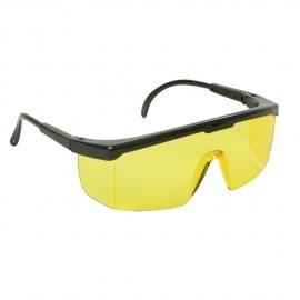 Óculos de segurança SPECTRA 2000 - ÂMBAR - Carbografite