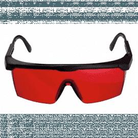 Óculos Laser Red Beam 2.607.990.031 - Bosch