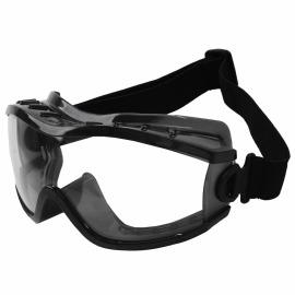 Óculos Ampla Visão Evolution - Carbografite