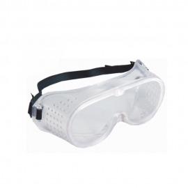 Óculos Modelo Ampla Visão Evolution  - Carbografite