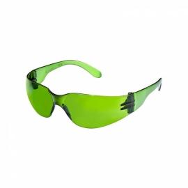 Óculos Modelo Policial - SS2 - Verde