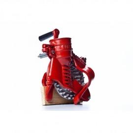 Debulhador de Milho Para Caixote - Botini / Botimetal