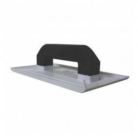 Desempenadeira Plástica Para Grafiato 16x28cm - Seniors