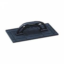 Desempenadeira Plastica 18x30 cm