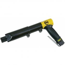Desincrustador tipo Pistola - AT 2505 - Puma