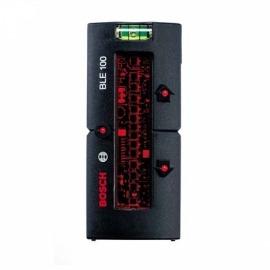 Detector de Raio Laser Modelo BLE 100S - Bosch