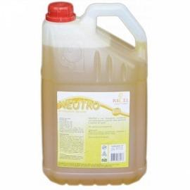 Detergente Neutro Riccel 5 litros - Sales