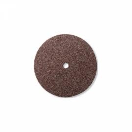 Disco de Corte 540-01 - Dremel