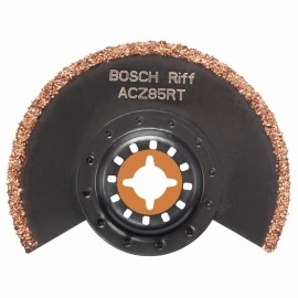 Disco de Corte Segmentado - 2608.661.642 - Bosch