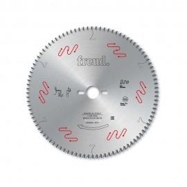 Disco de Widia para Serra Circular 10