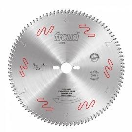 Disco de Widia para Serra Circular 12