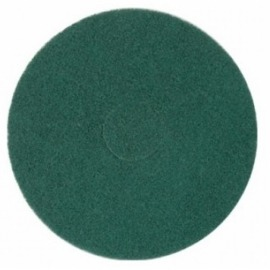 Disco limpeza verde Cl 300 - Sales