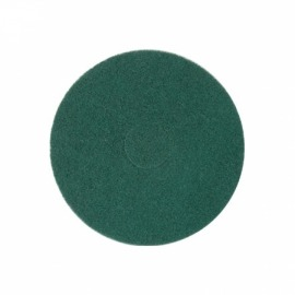 Disco limpeza verde Cl 350 - Sales