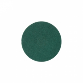 Disco limpeza verde Cl 400 - Sales