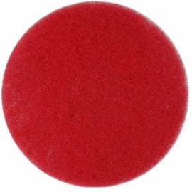 Disco Limpeza Vermelho Cl 500 - Sales