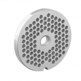 Disco para Picador de Carne B22 - 5mm - Botini / Botimetal
