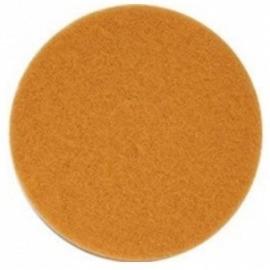 Disco Polimento Amarelo Cl 300  - Sales