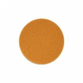 Disco Polimento Amarelo Cl 350 - Sales