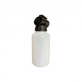 Ejetor de Detergente - 750646 - Jacto