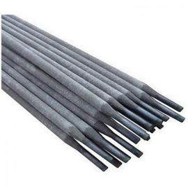 Eletrodo Ferro Fundido 990ni x 3,25mm - Nicrosol