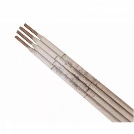 Eletrodo Inox 308l 870l x 2,50mm - Nicrosol