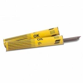 Eletrodo Inox 316l 6330 x 2,50mm - Esab