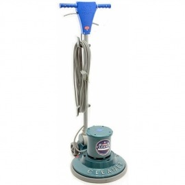 Enceradeira Industrial - CL 300 - Export - Sales - Cleaner
