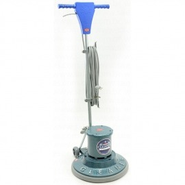 Enceradeira Industrial - CL 300 - Plus - Bivolt Automático - Sales - Cleaner