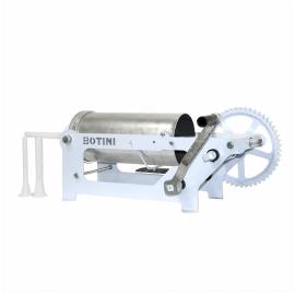 Ensacadeira Manual de Linguiça (canhão) - B8L - Botini / Botimetal