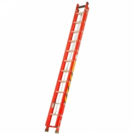 Escada de Fibra de Vidro 5.40 - 9.60 MT