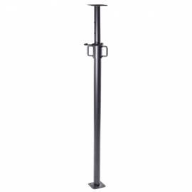 Escora Metálica 3,10 a 4,50 m - Metalpama
