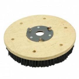 Escova Para Carpete 350mm - Sales