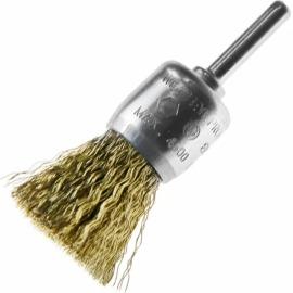 Escova Pincel 1