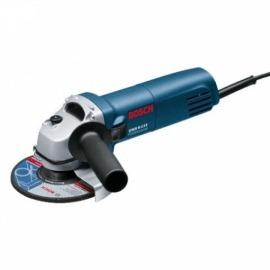 """Esmerilhadeira Angular 4.1/2"""" GWS 6-115 Professional - Bosch"""