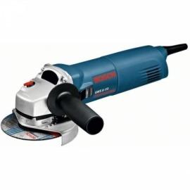 """Esmerilhadeira Angular 4.1/2"""" GWS 8-115 Professional - Bosch"""