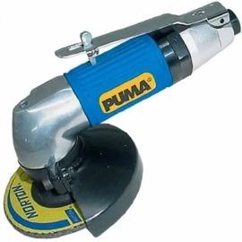 Esmerilhadeira Angular 4 13.000 RPM - AT 7048 - Puma