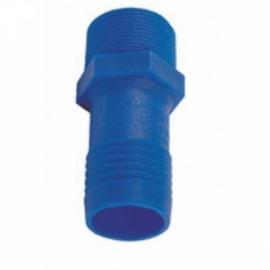Espigão Plástico 1