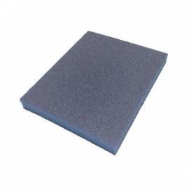Esponja Abrasiva Grão 100  - Bosch