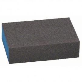 Esponja Abrasiva Grão 180 - Bosch