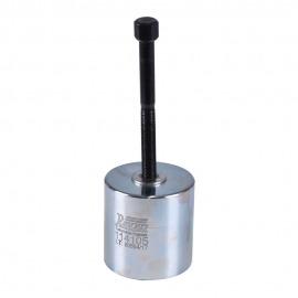 Extrator e instalador da bucha da suspensão traseira - Raven