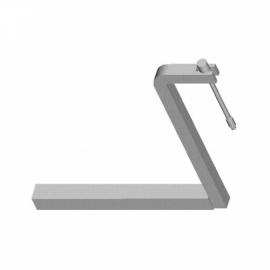 Extrator e instalador da luva (pino elástico) da dobradiça da porta - Raven