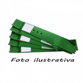 Faca Para Máquina de Cortar Grama - 2111.527 - Trapp