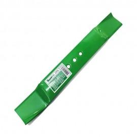 Faca para máquina de cortar grama C/Saída MC50E/ MC80G/ MC600G - Trapp
