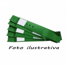 Faca para máquina de cortar grama LN 350 - Trapp