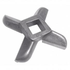 Faca para Picador de Carne - B22 - Nº22 - Botini / Botimetal