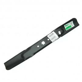 Faca trator 13.5 15.5 18.0 HP - Trapp