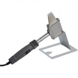 Ferro de soldar - 180W  - Fame